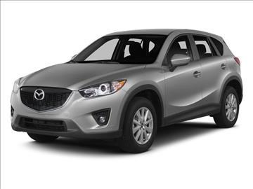2015 Mazda CX-5 for sale in Orlando, FL