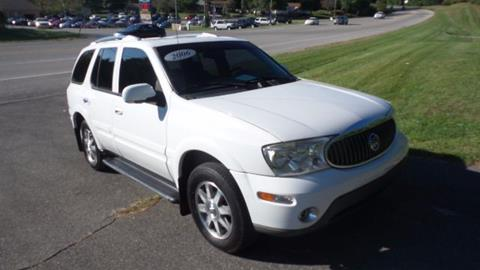 2006 Buick Rainier for sale in Nicholasville, KY