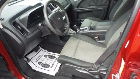 2009 Dodge Journey for sale in Nicholasville, KY