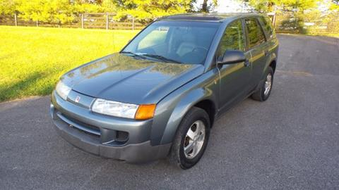 2005 Saturn Vue for sale in Nicholasville, KY