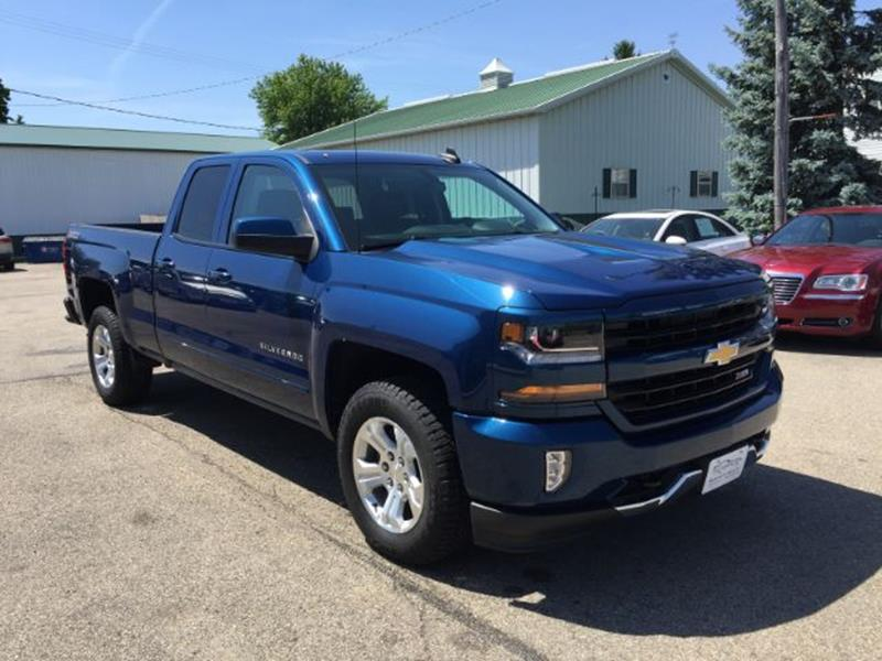 chevrolet pre cab ft sb silverado inventory lt used owned crew