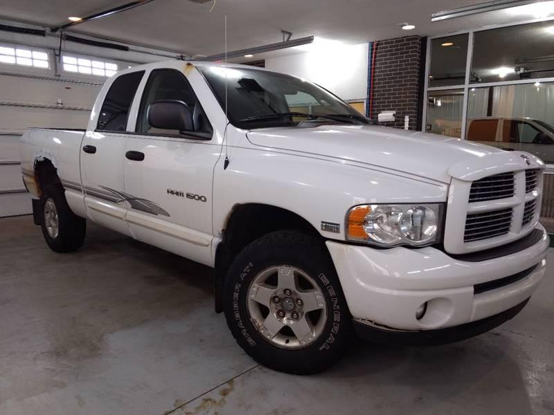 PRISED AUTO - Used Cars - Escanaba MI Dealer