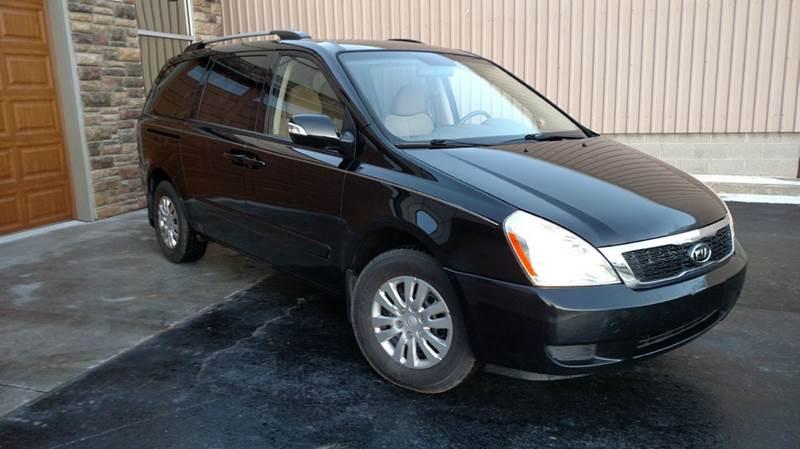 in passenger new sx front kia wheel van mini drive sedona inventory lubbock