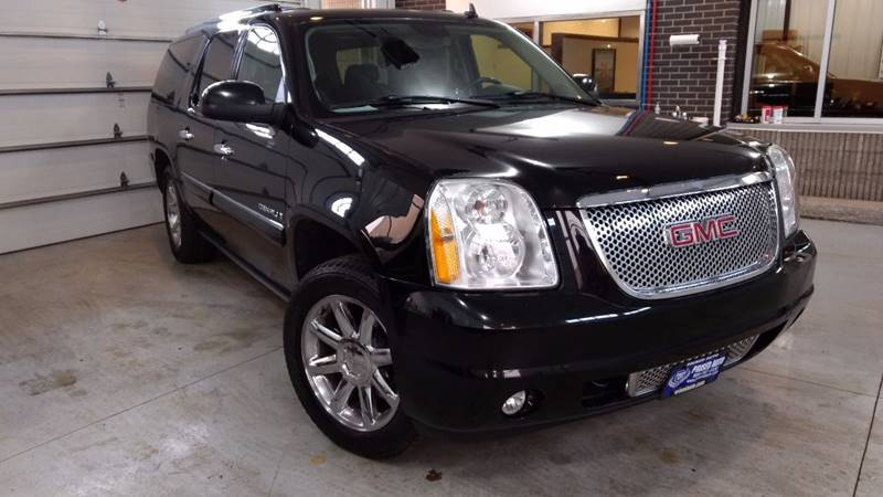 blue kelley exterior book xl ratings reviews rearside yukon pricing gmc denali