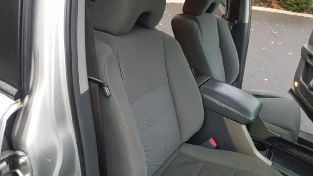 2008 Honda Pilot for sale at Lehigh Valley Autoplex, Inc. in Bethlehem PA