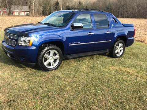 Chevrolet Used Cars Pickup Trucks For Sale Stillwater Youngs - Diamond chevrolet used cars
