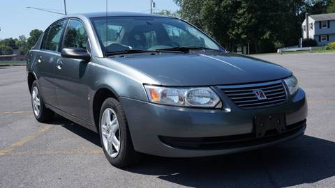 Saturn Ion For Sale Carsforsale