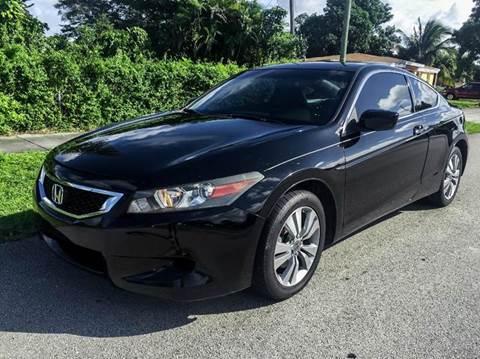 2010 Honda Accord For Sale Carsforsale Com