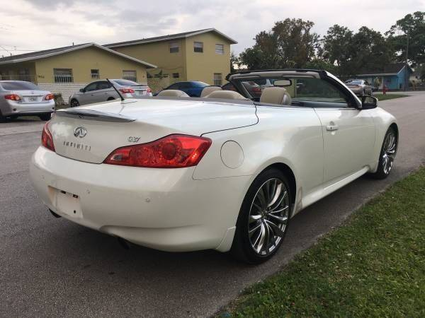 Premium Cars   Fort Lauderdale FL, 33317