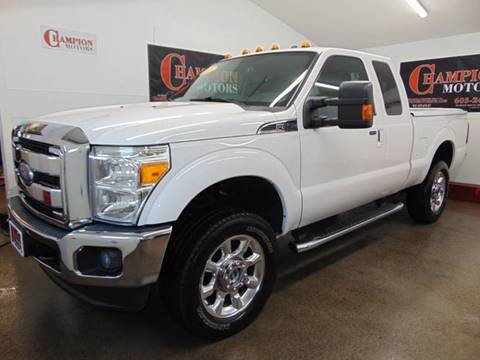 6.7 Powerstroke For Sale >> 2015 Ford F 250 Super Duty For Sale In Amherst Nh