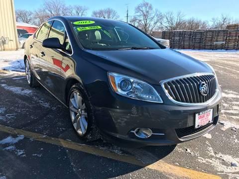 Used Cars Aurora Bad Credit Car Loans Oswego Il Plainfield Il