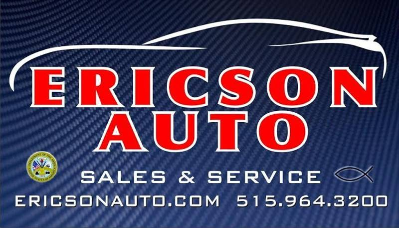 2000 Chevrolet Tahoe 4dr LS 4WD SUV - Ankeny IA