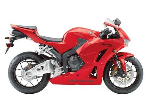 2014 Honda CBR600RR for sale in Houston, TX