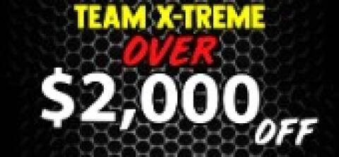2013 Harley-Davidson Dyna® Wide Glide® for sale at Team X-treme in Houston TX