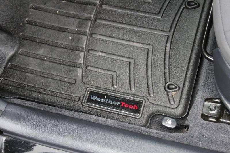 2012 Kia Rio5 SX 4dr Wagon - Wingdale NY