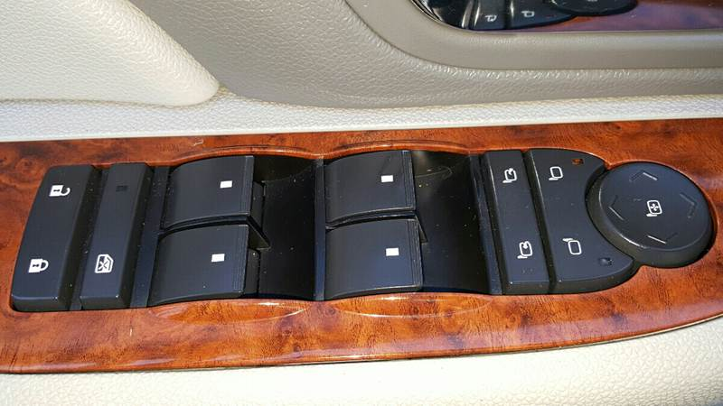 2007 Chevrolet Tahoe LT 4dr SUV - Marianna FL