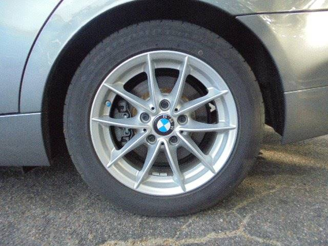 2010 BMW 3 Series 328i 4dr Sedan SA - Marianna FL