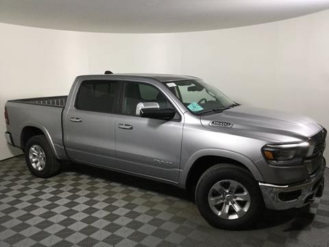 Cars For Sale In Huron Sd Carsforsale Com