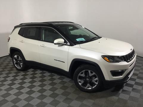 jeep compass for sale in south dakota. Black Bedroom Furniture Sets. Home Design Ideas