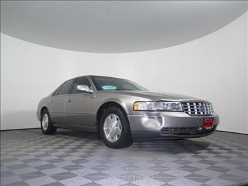 1999 Cadillac Seville for sale in Huron, SD