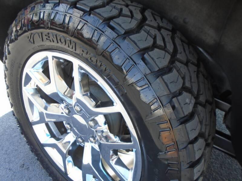 2019 GMC Yukon 4x4 SLT 4dr SUV - Murfreesboro TN