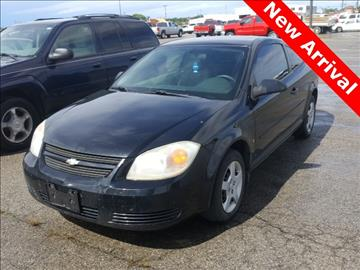 2006 Chevrolet Cobalt for sale in Defiance, OH