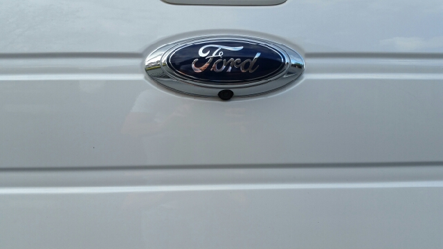 2013 Ford F-150 Lariat 4x4 4dr SuperCrew Styleside 5.5 ft. SB - Plains PA