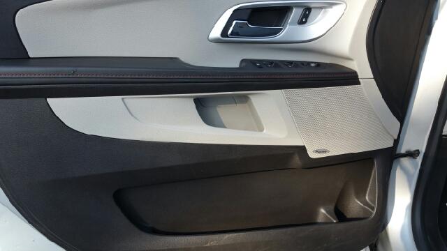 2012 Chevrolet Equinox AWD LT 4dr SUV w/ 2LT - Plains PA
