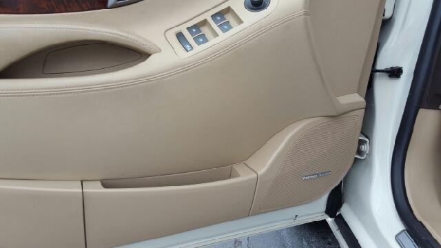 2011 Buick LaCrosse CXL 4dr Sedan - Plains PA
