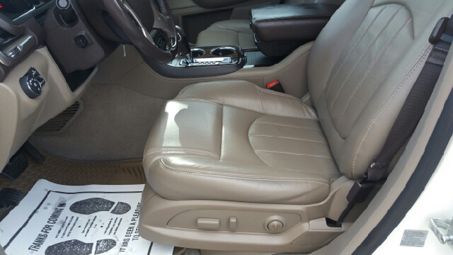 2014 GMC Acadia AWD Denali 4dr SUV - Plains PA