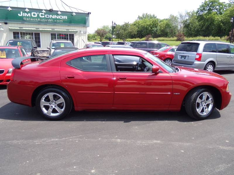 auto sedan sales chance veh al in dodge rt montgomery contact charger