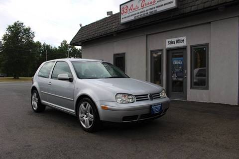 2003 Volkswagen GTI for sale in Tinton Falls, NJ