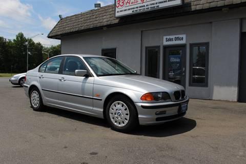 1999 BMW 3 Series for sale in Tinton Falls, NJ