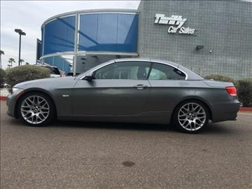 2008 BMW 3 Series for sale in Gilbert, AZ