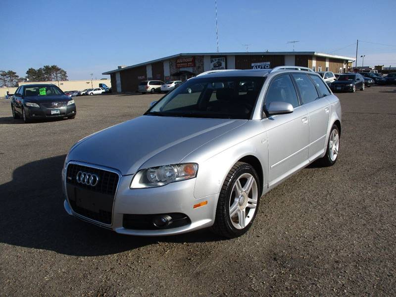 sovauto quattro details inventory sales in at audi for fl bunnell sale