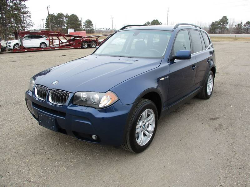 sale sports activity bmw for minneapolis suv in vehicle new mn
