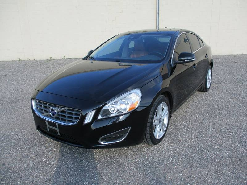 search sale used seattle truecar cars volvo in fwd for sedan wa listings