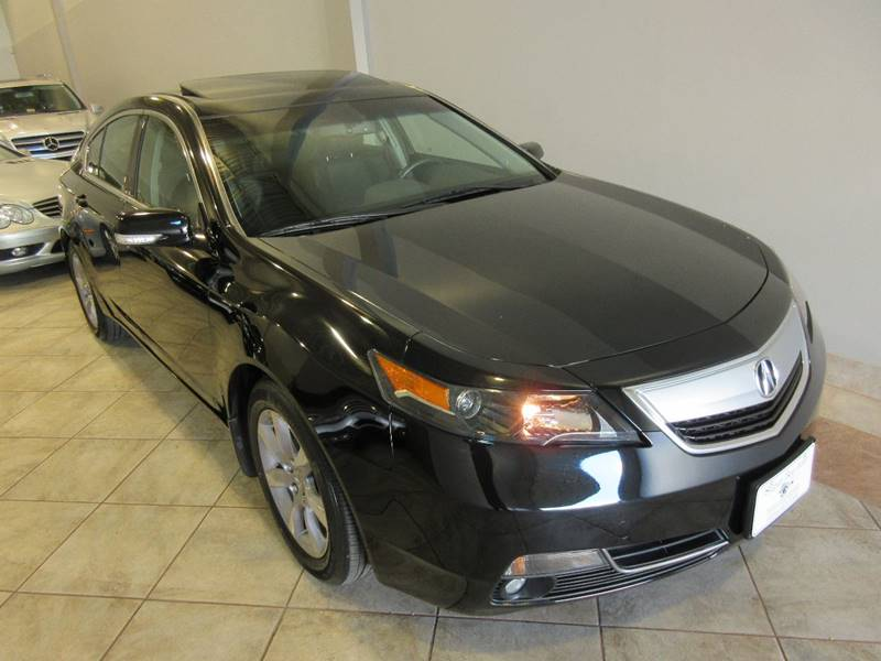 for sale tl htm seats sunroof heated on automatic v sedan acura elite s whitby used