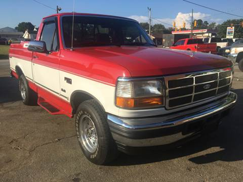 1996 ford f 150 for sale. Black Bedroom Furniture Sets. Home Design Ideas