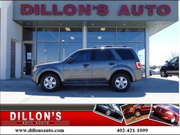 Best used cars for sale dothan al for Eisinger motors used cars