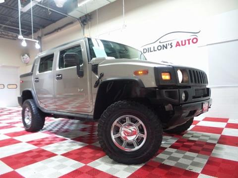 Hummer H2 For Sale In Williamsport Pa Carsforsale
