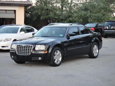 2005 Chrysler 300 for sale in New Castle, DE