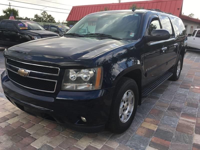 chevrolet fl mk in sale dually used trucks ton vehicles for on jacksonville