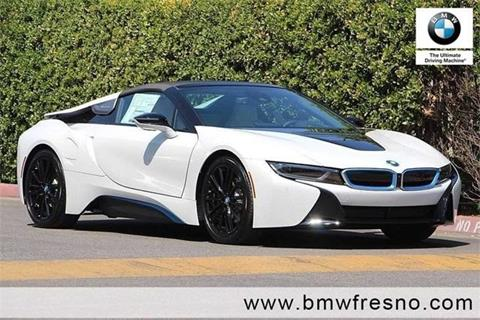 Bmw I8 For Sale In Lake Charles La Carsforsale Com