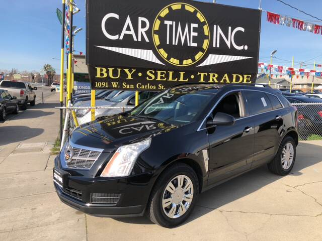 srx gas premium manufacturer details turbo suv cadillac type i specs oem view specifications vehicle