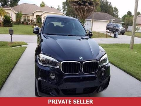 Used Bmw X6 For Sale In New Bern Nc Carsforsale Com