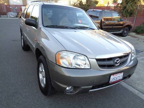 Mazda tribute for sale in california carsforsale 2001 mazda tribute for sale in vacaville ca sciox Image collections