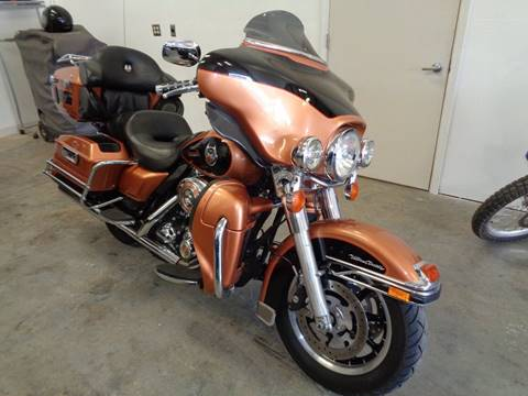 Harley-Davidson For Sale in Vacaville, CA - Carsforsale.com®