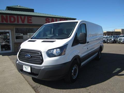 415b061d74 Used Ford Transit For Sale in Montana - Carsforsale.com®