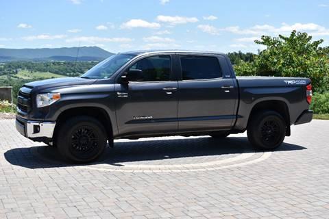 Jw Auto Sales >> Jw Auto Sales Llc Used Cars Harrisonburg Va Dealer
